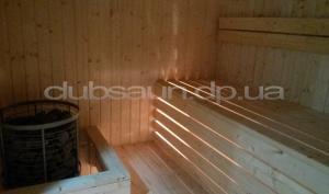 Воронцовская баня