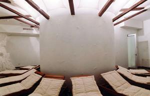 SPA-центр Цунами